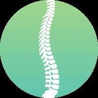 Sarah Sloan Chriopractic Logo